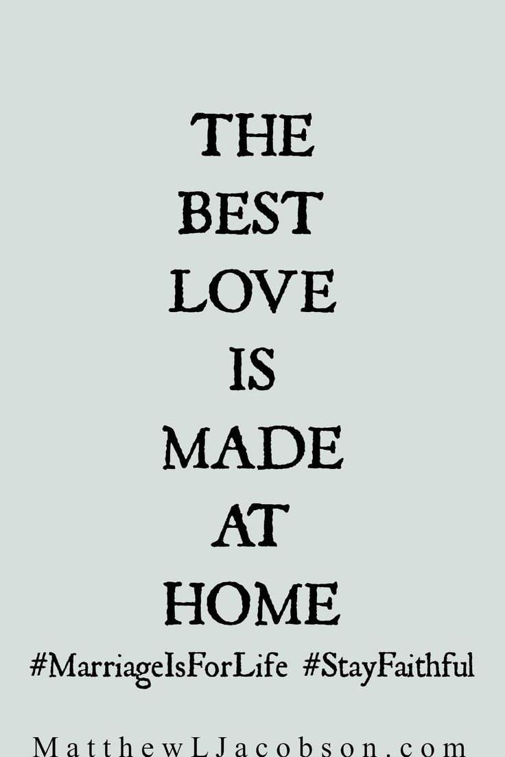 Quotes about love faithful committed love is a place of Home is the best place in the world quotes