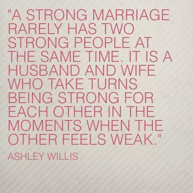 Quotes About Love: Marriage... - Quotes Daily | Leading ...