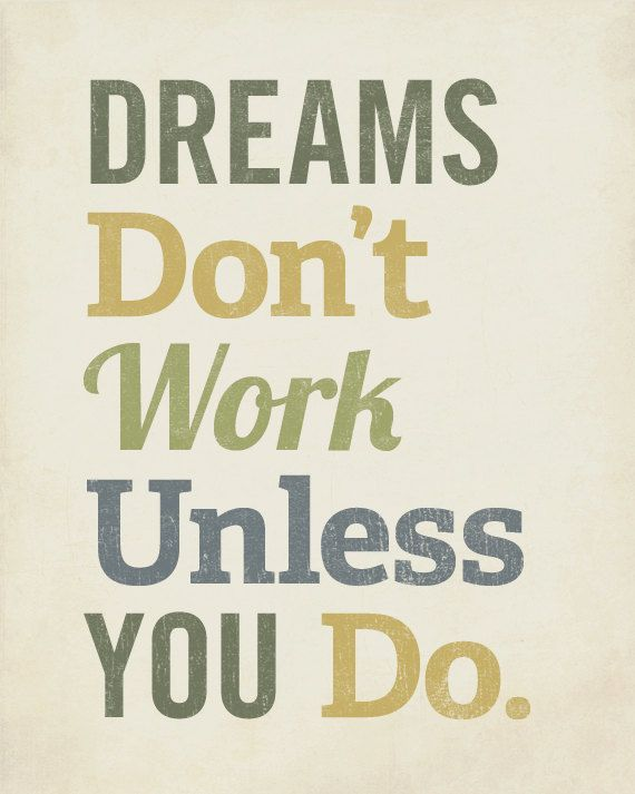 Daily Quotes For Work Impressive Motivational Fitness Quotes DO The Work Quotes Daily Leading