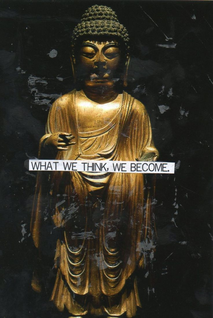 Buddha Quotes Tumblr Motivational Quotes Buddha Quotes Daily  Leading Quotes