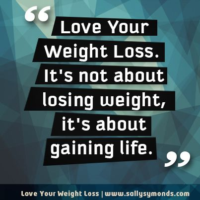 Inspirational quotes about weight loss love what you do when you inspirational quotes about weight loss ccuart Images