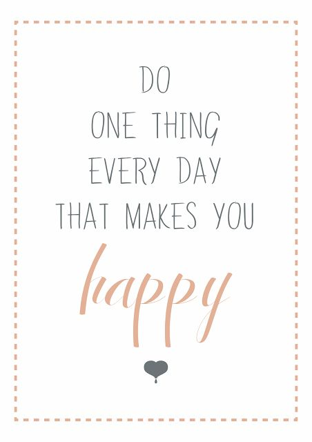 inspirational and motivational quotes happy quotes daily