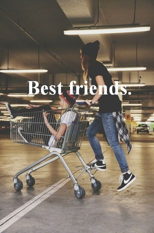 Funny Best Friend Quotes | Friendship Sayings | Quotes Words Sayingsu2026