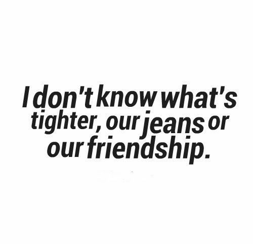 Quotes For Your Best Friend Stunning Top 25 Quotes For Your Best Best Friend  Captions Instagram And
