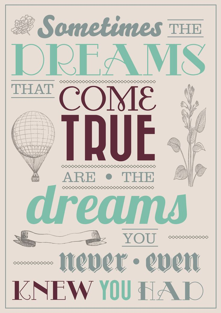 from zoe pretty zoo dreams illustration quotes daily