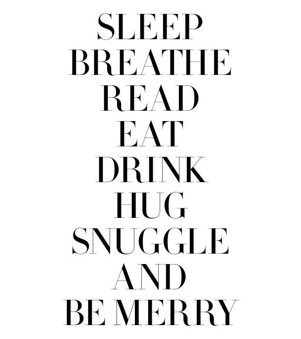 Inspirational And Motivational Quotes :Merry Christmas Eve A ...