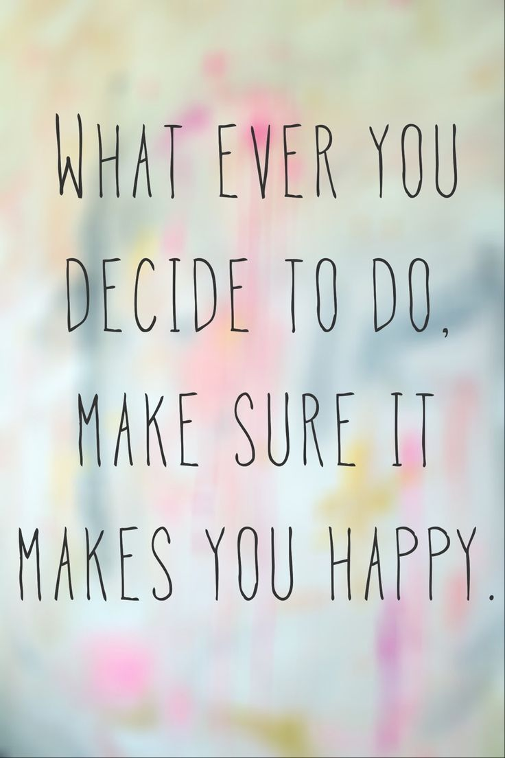Quotes About Life :40 Pinterest-Ready Inspirational Quotes ...