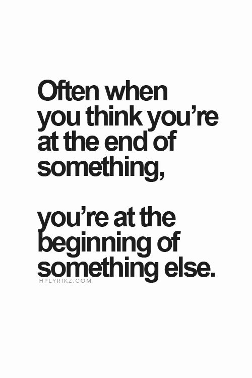 Image Result For M Inspirational Quotes