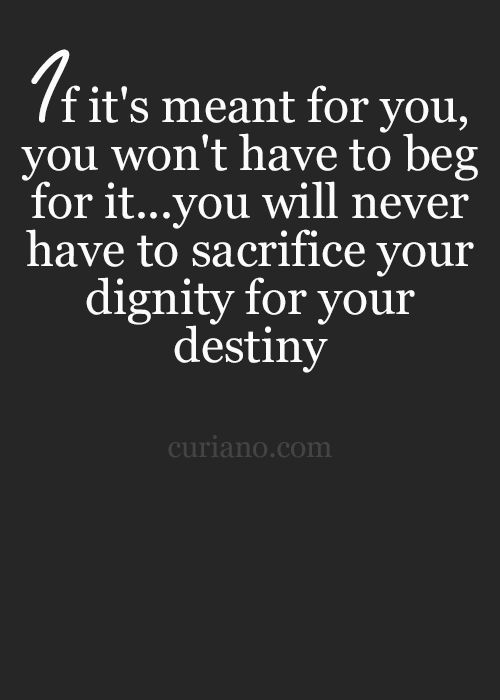 Inspirational Quotes About Strength Curiano Quotes Life