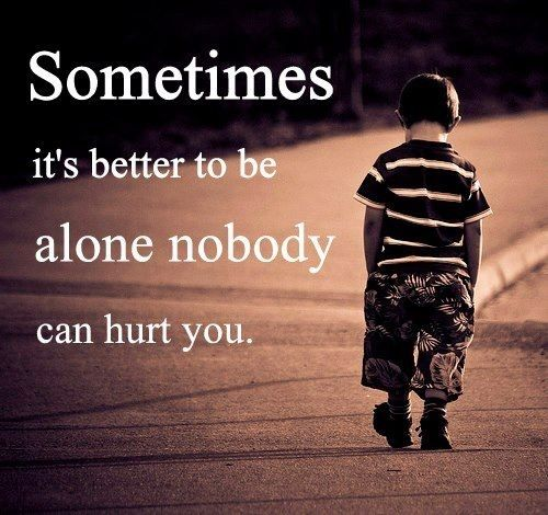 Inspirational Quotes About Strength Sad Quotes About Love Life And
