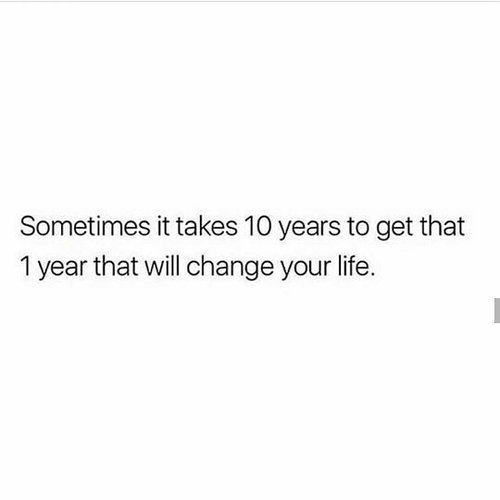 Quotes one year 15 Unique