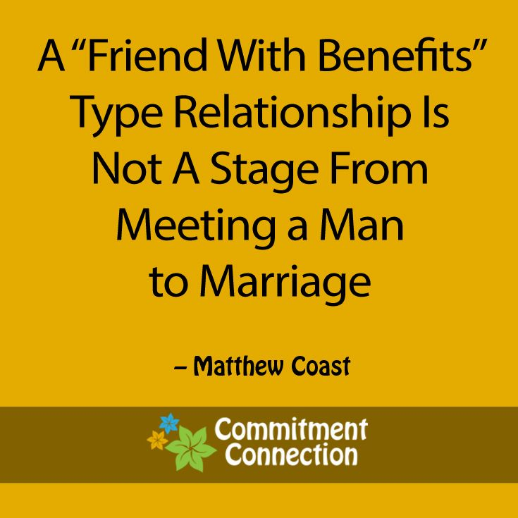Love Quotes For Him For Her A Friend With Benefits Type