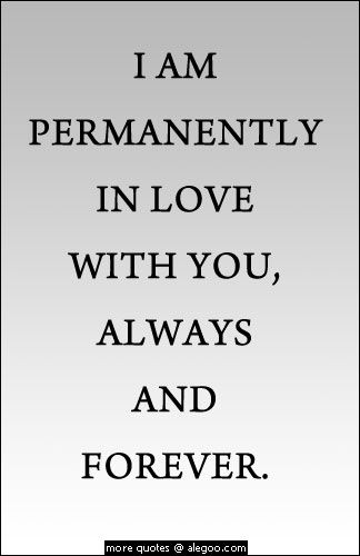 Love Quotes For Him & For Her :Cute Love Quotes For Him 01 ...