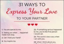 Love Quotes For Him U0026 For Her :Expressing Love For Oneu0027s Partner Can Be  Done In Many Ways. Weu0027ve Compiled 5u2026