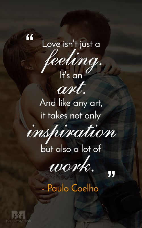 Love Quotes For Him For Her Relationships Are Difficult And May