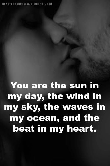 Love Quotes For Him & For Her :Romantic Love Quotes and Love