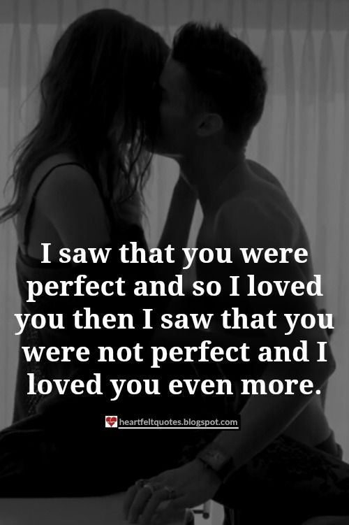 Love Making Quotes For Him Classy Love Quotes For Him For Her Romantic Love Quotes Quotes