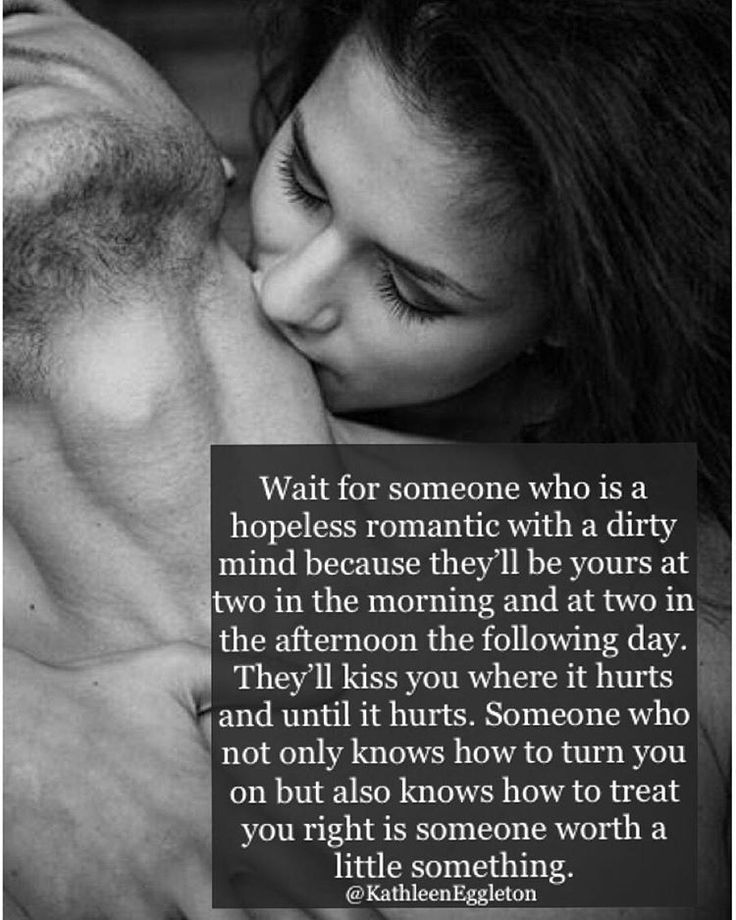 Love Quotes For Him For Her Wait For Someone Who S A Hopeless
