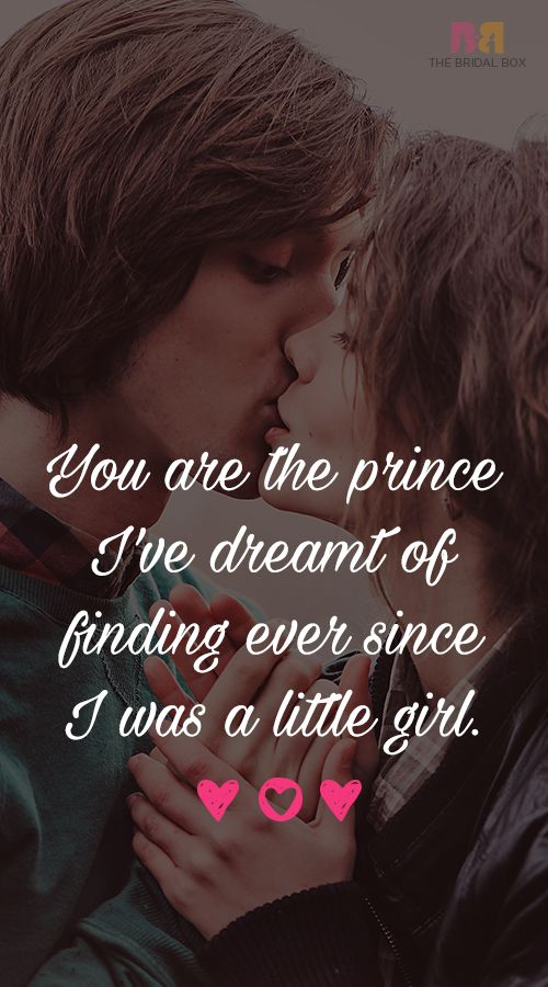 Love quotes for him for her you can simply send them as texts or best love m4hsunfo