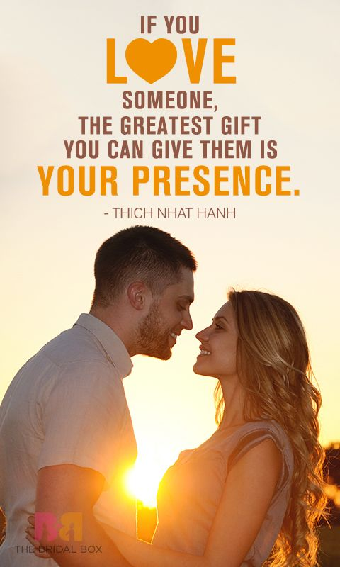 Love Quotes For Him For Her 15 Best Marriage Proposal Quotes That