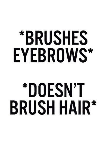 Most Funny Quotes 31 Funny Beauty Memes You Ll Love Beautymemes