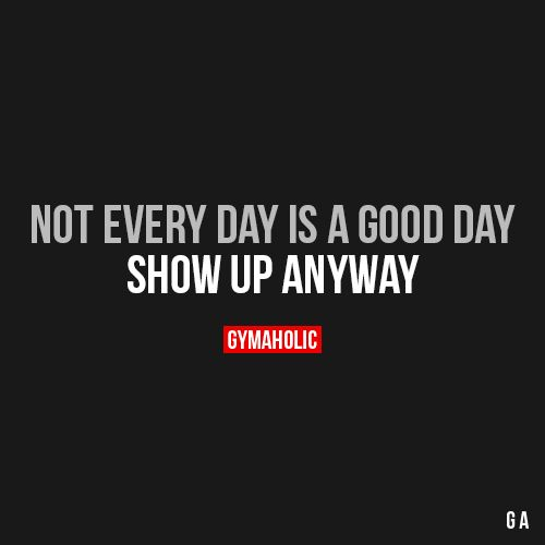 Most Funny Workout Quotes Workout Motivation Gymaholic Motivation Best Fitness Motivation Sit Quotes Daily Leading Quotes Magazine Database We Provide You With Top Quotes From Around The World