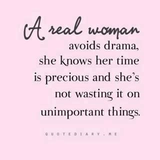 Motivational Quotes :❥ a real woman... - Quotes Daily ...