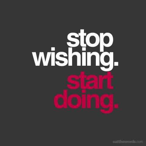 Just Do It Quotes Enchanting Motivational Quotes Just Do It Quotes Daily Leading Quotes