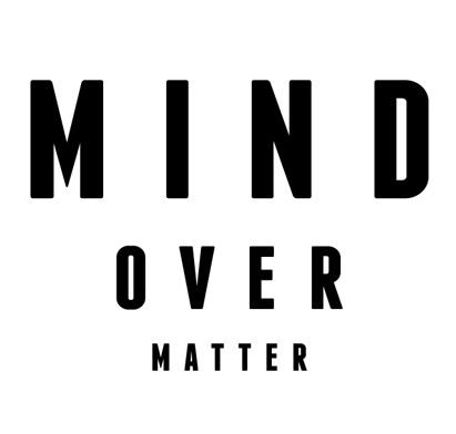 Motivational Quotes Mind Over Matter Quotes Daily Leading