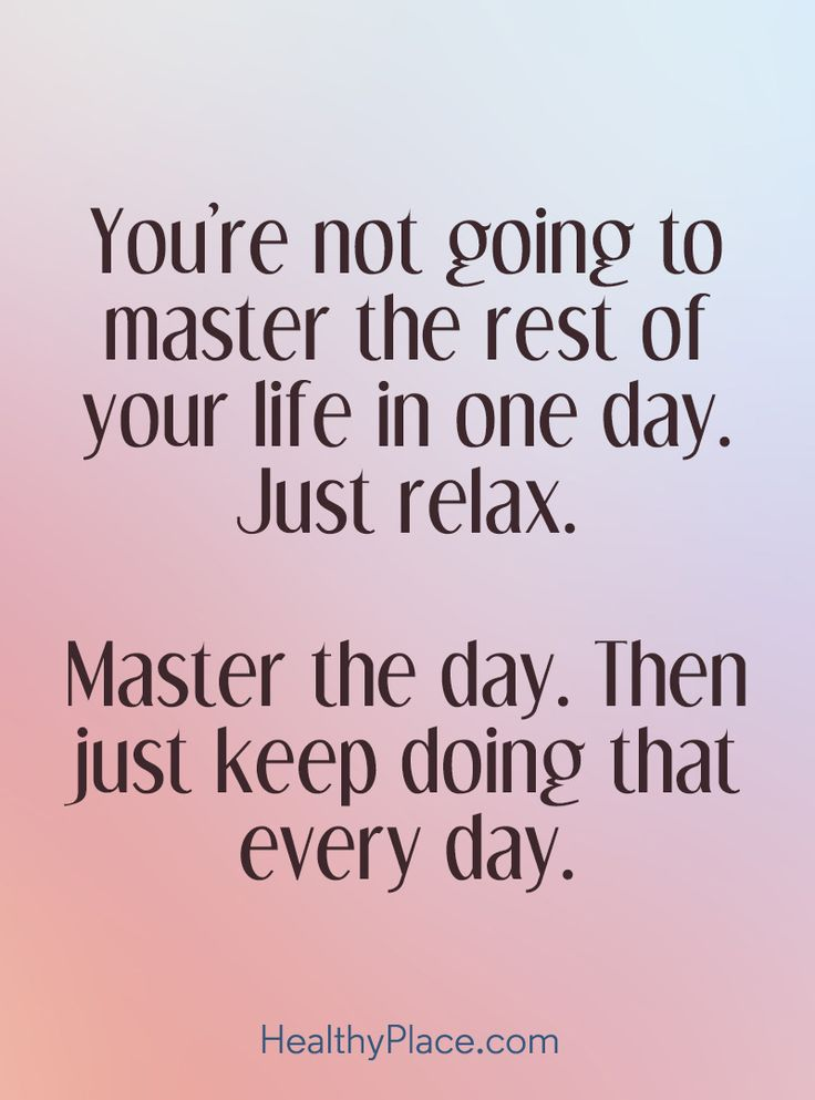 Quotes About Life Master The Day Then Just Keep Doing That Every Inspiration Quote Of The Day About Life