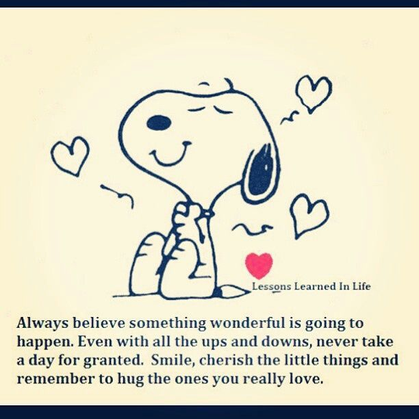 Cheerful Quotes Enchanting Quotes About Life Pictures Of Cheerful Funny Things Snoopy Found