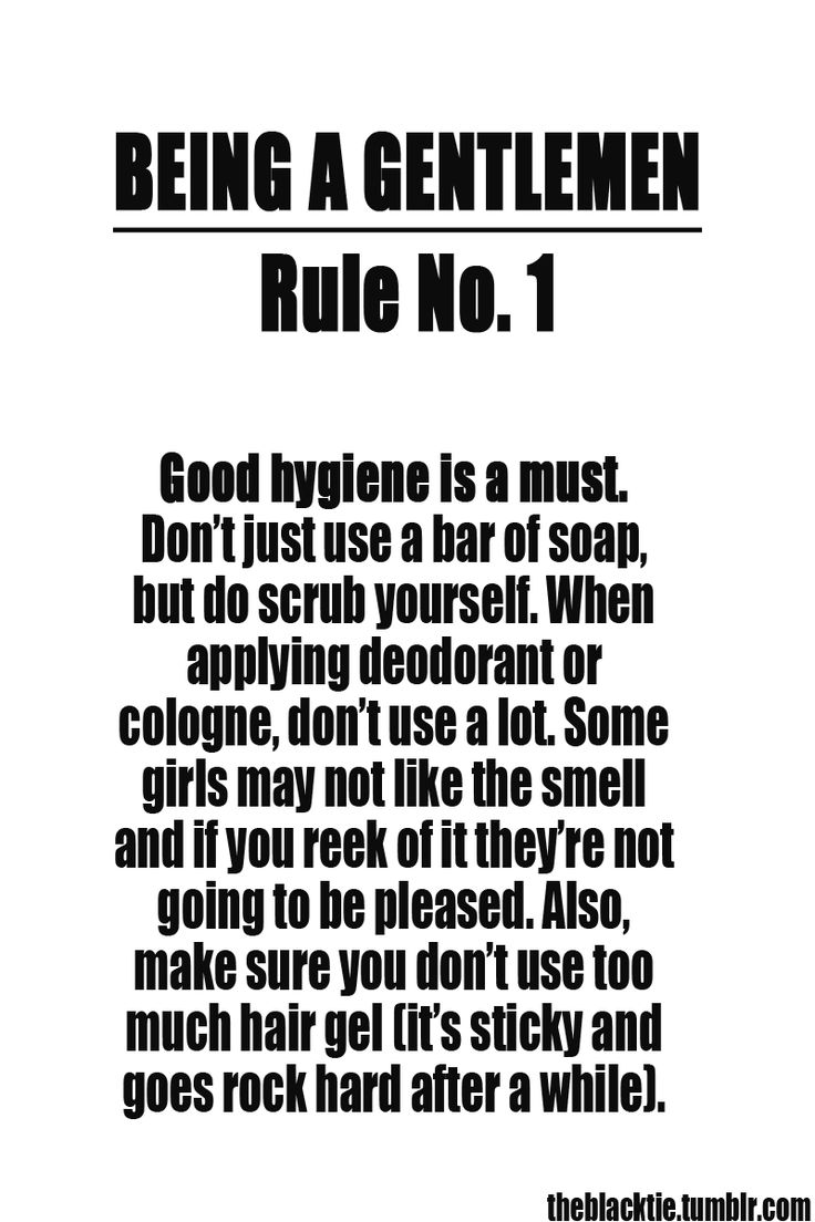 Quotes About Life Rule No 1 Of Being A Gentlemen Quotes Daily