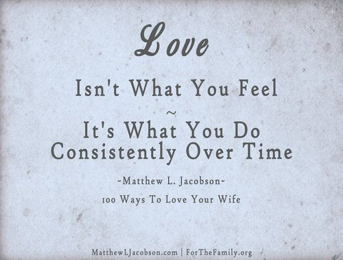 Quotes About Love Whats Holding You Back From The Excellent