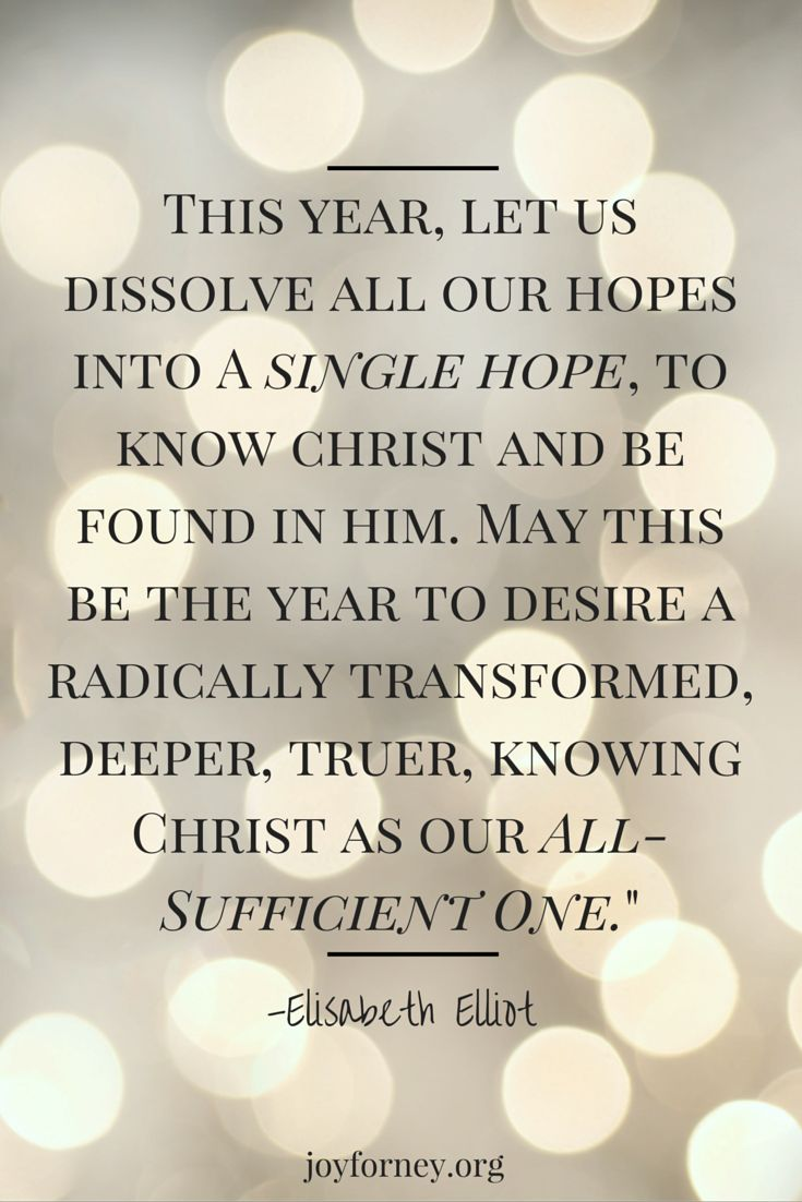Christian Quotes On The New Year 81971 Happy New Year Best Christian ...