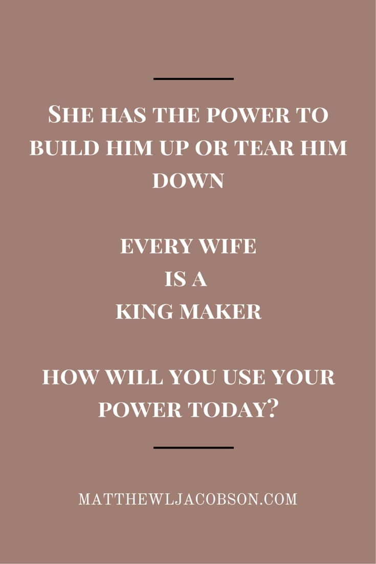 Quotes About Love Your Words Are Powerful In The Life Of Your