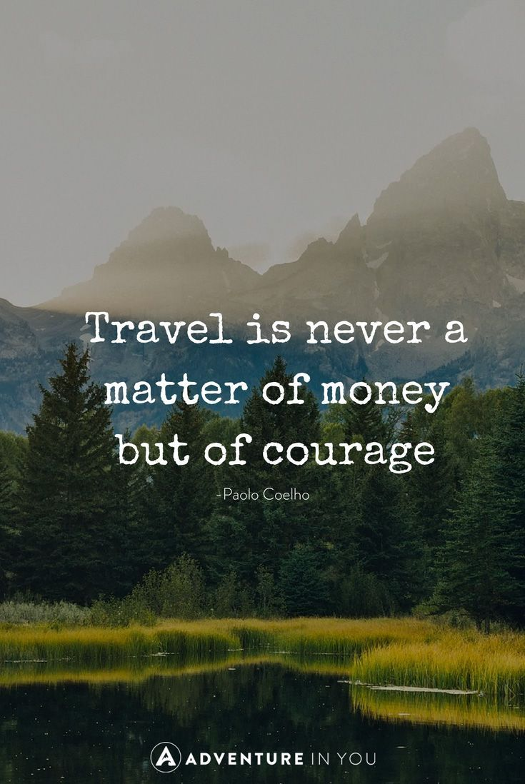 List Of Inspirational Quotes About Life Interesting Quotes About Life Travel Quotes  Looking For Inspiration Check