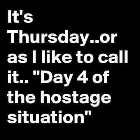 Best Funny Quotes Top 27 Thursday Meme Quotes Daily Leading