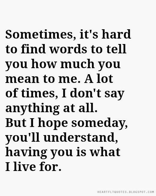Love Quotes For Him For Her Love Quotes Daily Leading Quotes