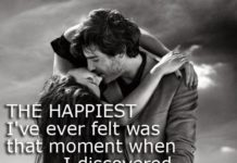 Love Quotes For Him U0026 For Her :Romantic Love Quotes
