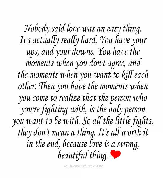 Love Quotes For Him For Her Love Quote Quotes Daily Leading