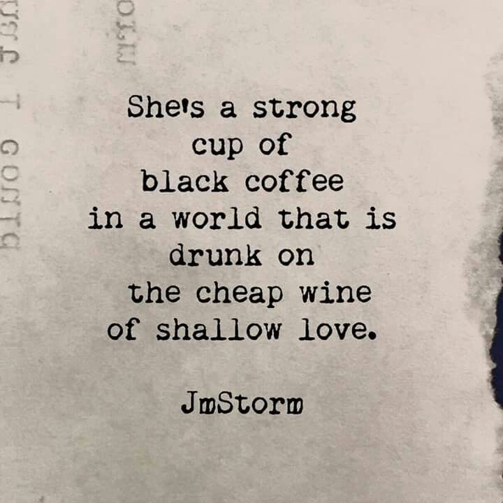Inspirational Quotes About Strength :The INFJ as a lover