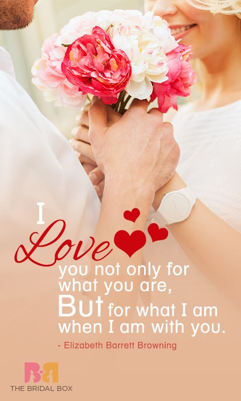 Love Quotes For Him For Her 10 Senti Love Proposal Quotes That