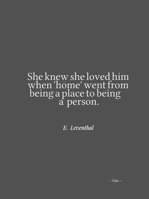 Love Quotes For Him For Her 25 Adorable Flirty Romantic