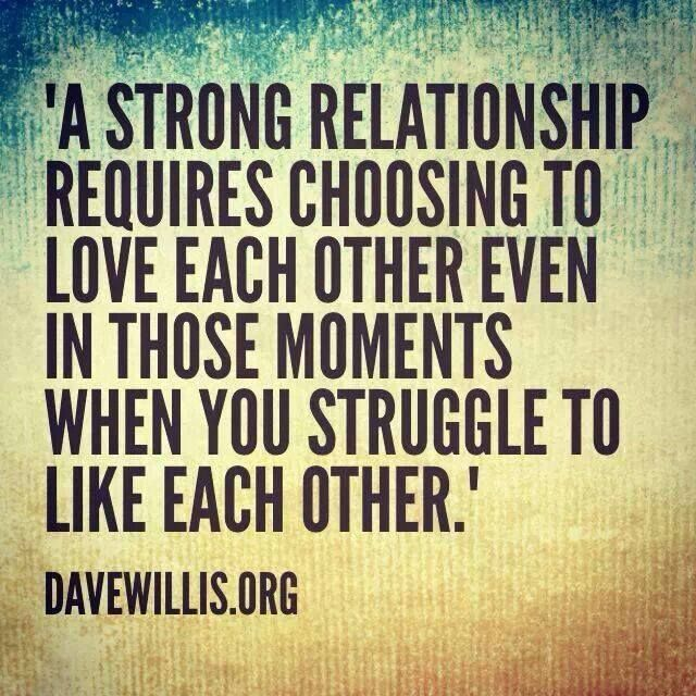 Image of: Love Quotes Best Love Sayings Quotes 1birthday Greetings Love Quotes For Him For Her a Strong Relationship Requires