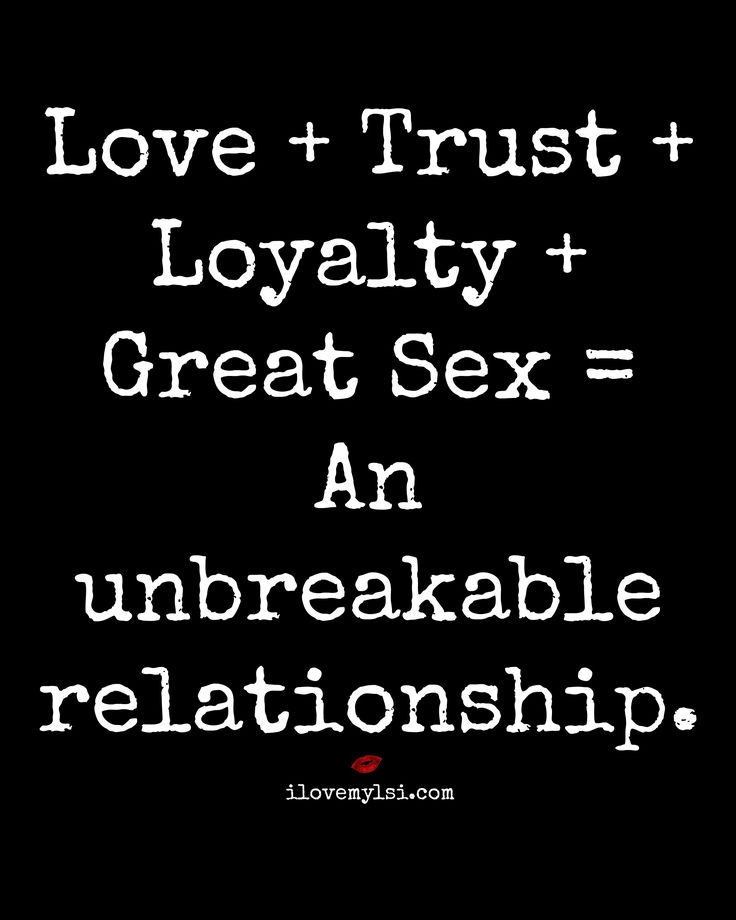Trust Quotes For Her Love Quotes For Him & For Her :Love + Trust + Loyalty + Great Sex  Trust Quotes For Her