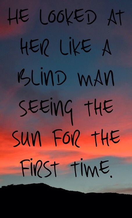 Love Quotes For Him For Her My Hubby Looks At Me Everyday Just