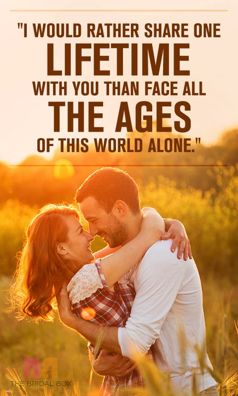Love Quotes For Him & For Her :6 Old School One Liner Love ...