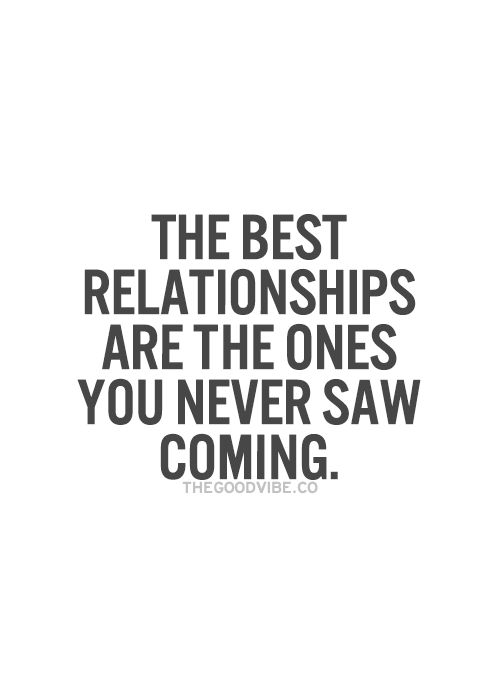 Love Quotes For Him For Her The Best Relationships Are The Ones Simple Relationship Quotes For Her