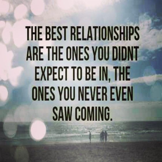 Love Quotes For Him For Her The Best Relationships Quotes