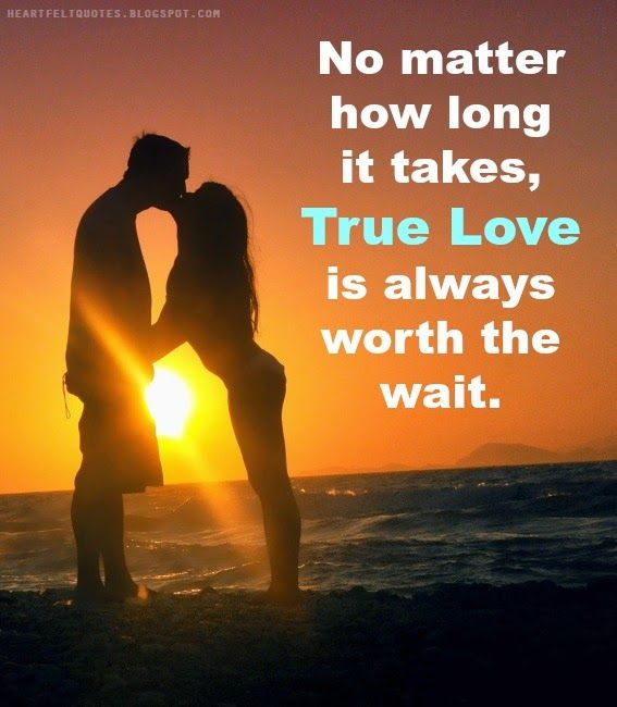 Love Quotes For Him & For Her :true Love Quote